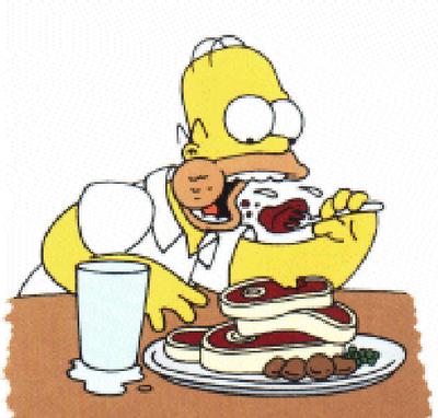 File:Homer-simpson-comida-hombre-2-.png