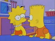 Homer Badman 4