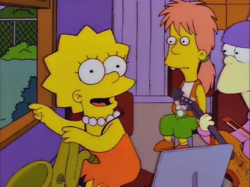 File:Lisa's Date with Density 61.JPG