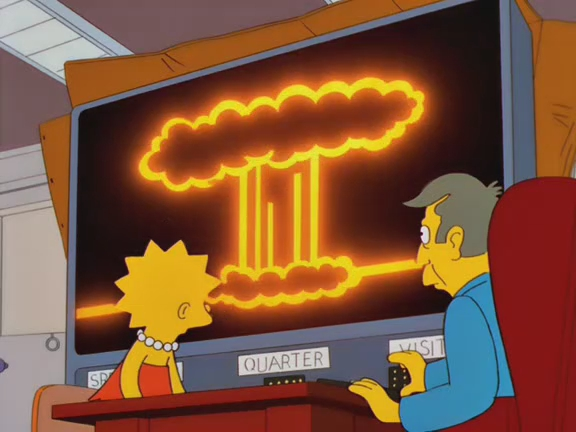 File:Lisa Gets an A 79.JPG