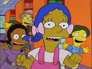 Lisa vs. Malibu Stacy 71