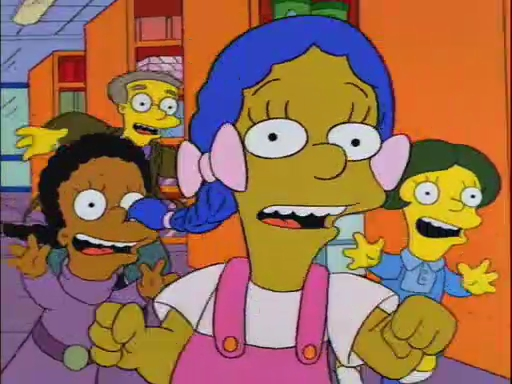 File:Lisa vs. Malibu Stacy 71.JPG