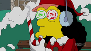 Simpsons-2014-12-25-14h39m18s201