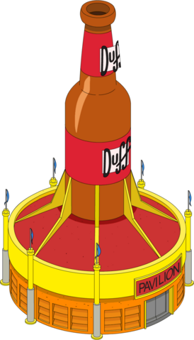 File:Tapped Out Duff Pavilion.png