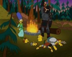 File:The-simpsons-season-18-episode-17-marge-gamer.jpg