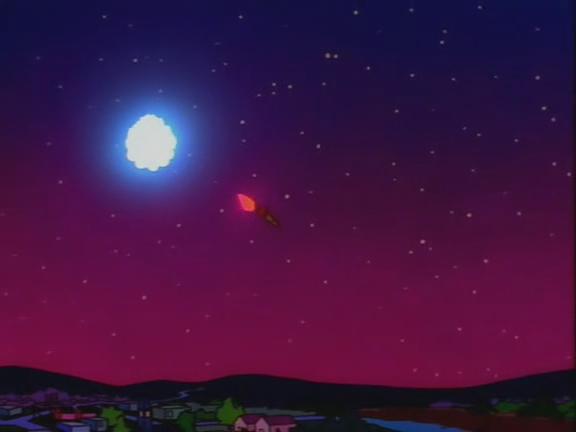 File:Bart's Comet 70.JPG