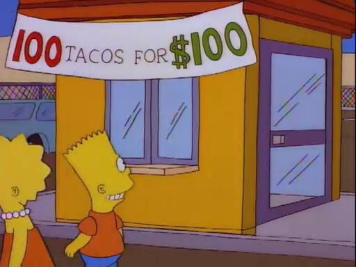 File:Bart the Fink 10.JPG