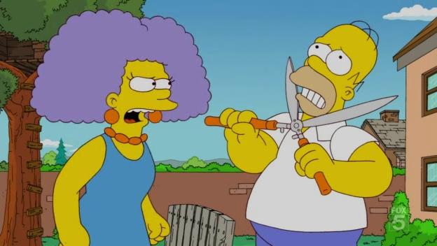 File:Homer Scissorhands 23.JPG