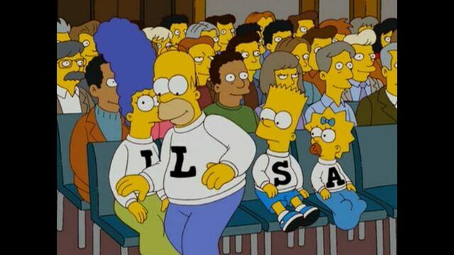 File:Homer and Lisa Exchange Cross Words (133).jpg