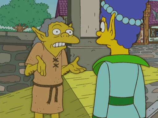 File:Marge Gamer 24.JPG