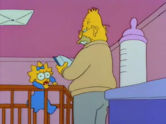 File:Marge Gets a Job 49.JPG