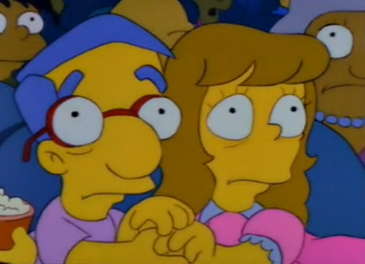 File:Milhouse & Samantha - 03.PNG