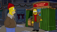 Simpsons-2014-12-23-16h25m07s176