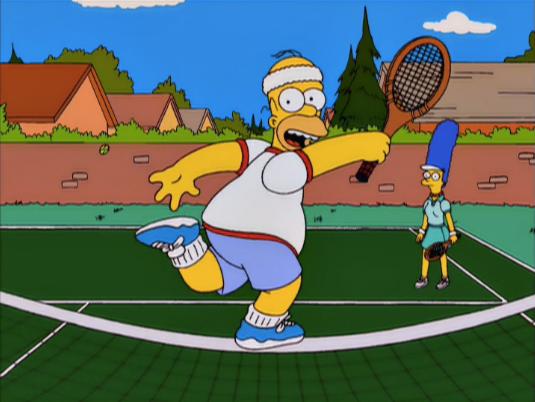 File:Tennis2.png