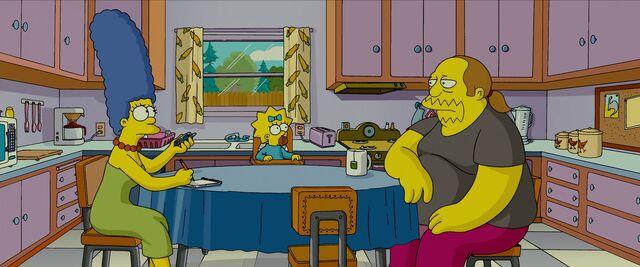 File:The Simpsons Movie 23.JPG