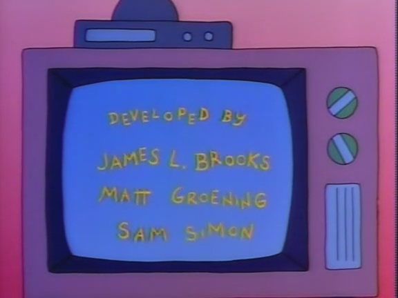 File:Another Simpsons Clip Show - Credits 17.jpg