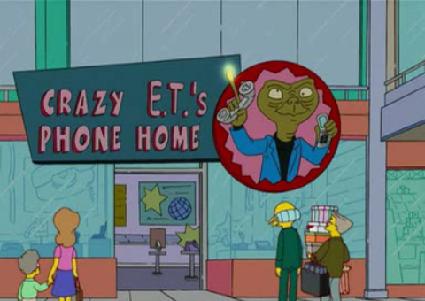 File:Crazy e.t.'s phone home.png