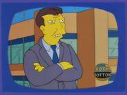 Homer Badman 56