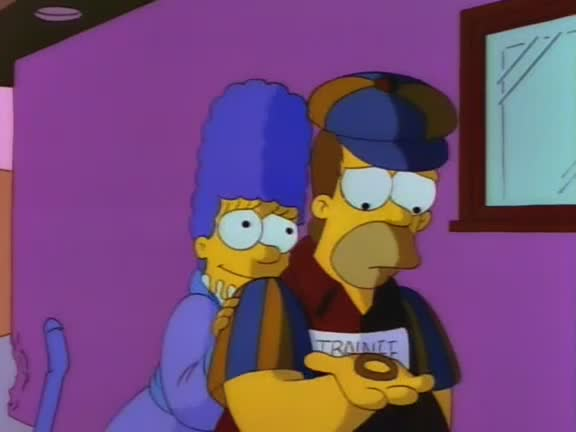 File:I Married Marge -00317.jpg