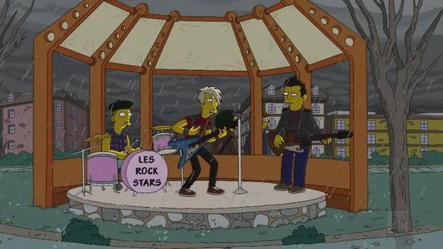 File:Les Rock Stars.jpg