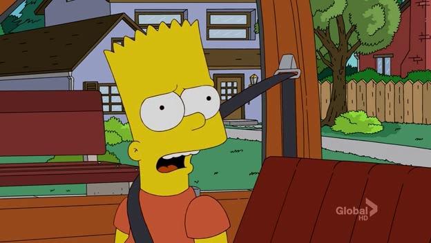 File:Lisa Simpson, This Isn't Your Life 102.JPG