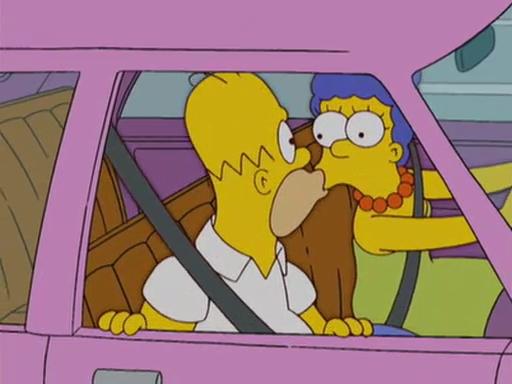 File:Mobile Homer 126.JPG
