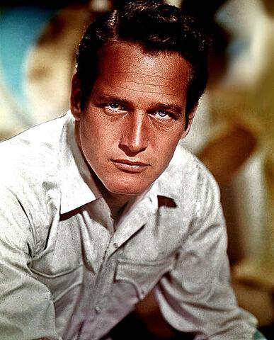 File:Paul Newman.jpg