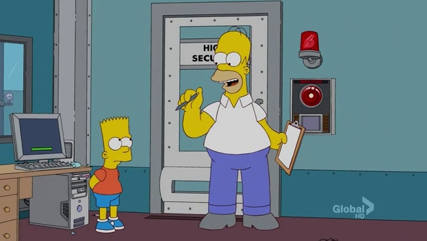 File:Homer the Father 72.JPG