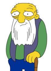 File:Jasper Beardley Simpsons.jpg