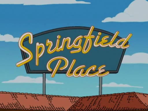File:Springfield Place.jpg