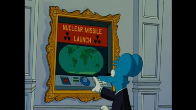 File:The Simpsons Move (0032).jpg