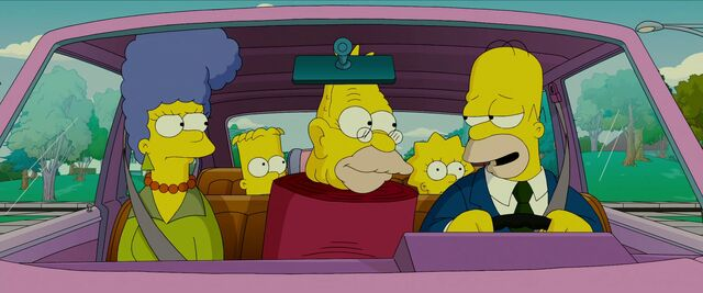 File:The Simpsons Movie 14.JPG