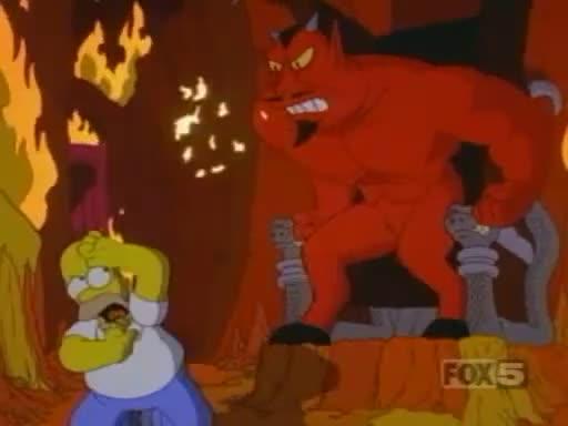 File:Treehouse of Horror XI -00185.jpg