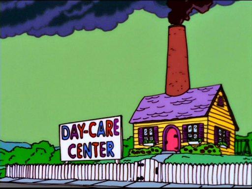 File:Day-Care Center.jpg