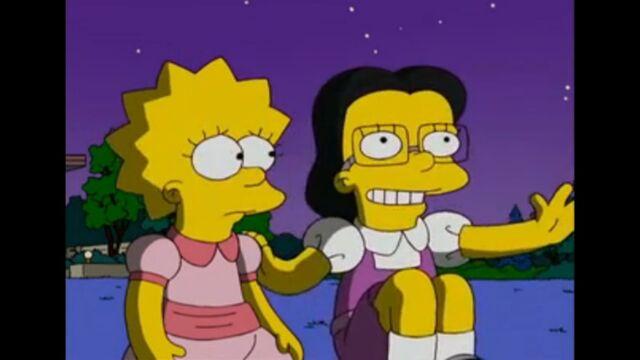 File:Lisa the Drama Queen (137).jpg
