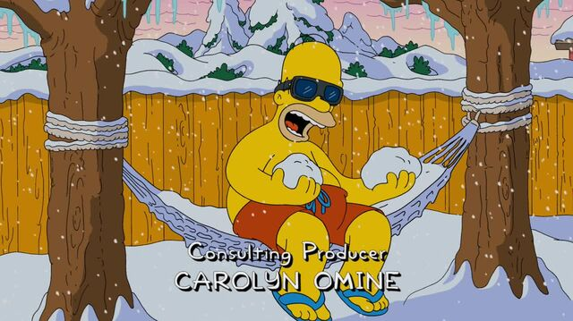 File:White Christmas Blues Credits 17.JPG
