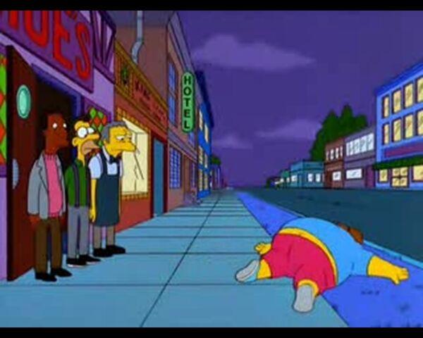 File:Worst Episode Ever (088).jpg