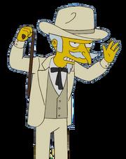 ColonelBurnsBorderless