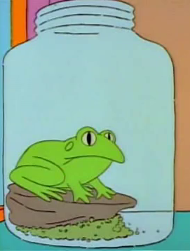 File:Froggie.png