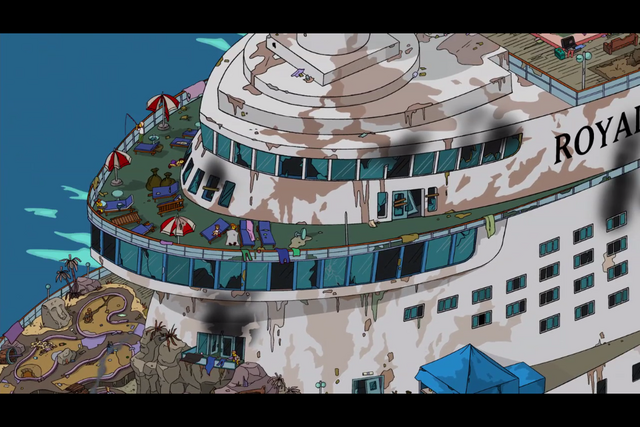 File:Part of the ship at the end of the episode.PNG