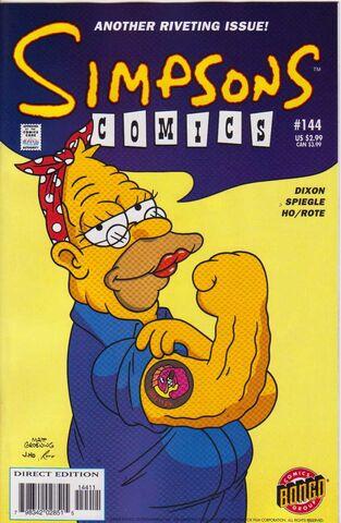 File:Simpsonscomics00144.jpg
