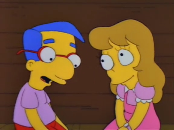 File:Bart's Friend Falls in Love 52.JPG