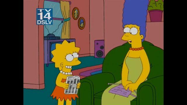 File:Homer and Lisa Exchange Cross Words (043).jpg