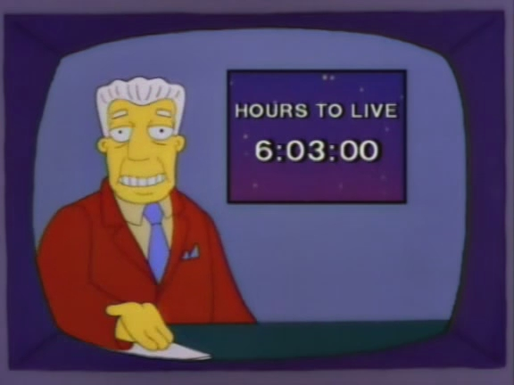 File:Bart's Comet 76.JPG