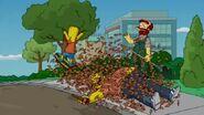 Bart gets a Z -00002
