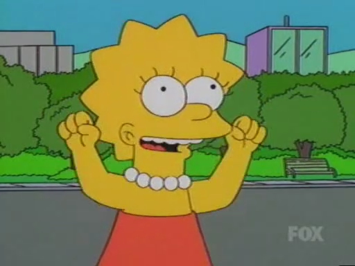 File:Bart vs. Lisa vs. the Third Grade 114.JPG