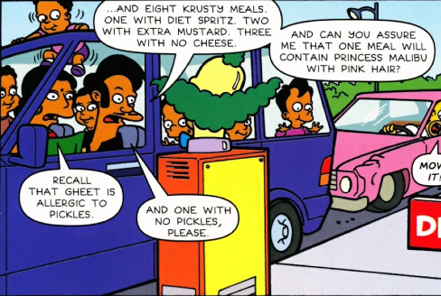 File:Octuplets at Krusty Burger.png