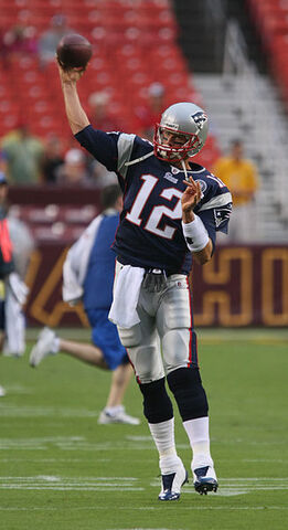 File:TomBrady.jpg