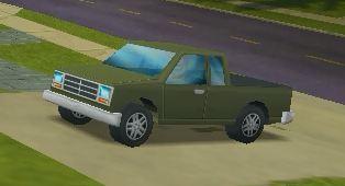File:Travis' Car.jpg