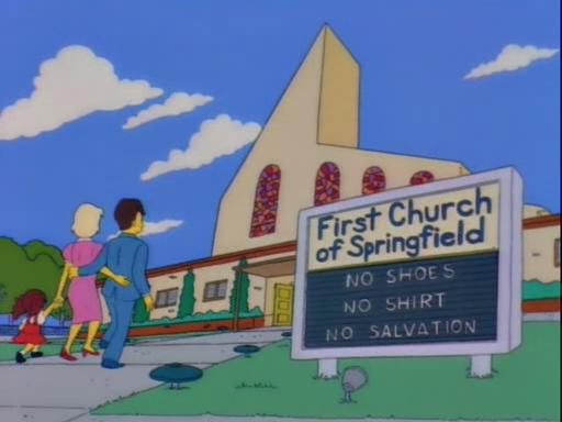File:Bart Sells His Soul 1.JPG